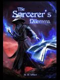 The Sorcerer's Dilemma