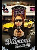 The Diamond Assassin