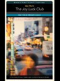 The Joy Luck Club (Barnes and Noble Reader's Companion) (Barnes & Noble Reader's Companion)