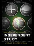 Independent Study, Volume 2: The Testing, Book 2