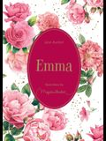 Emma: Illustrations by Marjolein Bastin
