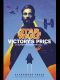 Victory's Price (Star Wars): An Alphabet Squadron Novel