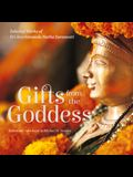 Gifts from the Goddess: Selected Works of Sri Amritananda Natha Saraswati