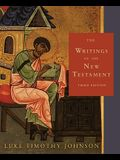 The Writings of the New Testament: Third Edition