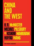 China and the West: The Munk Debates