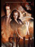 X-Files: Skin (The X-Files)
