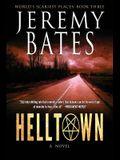Helltown
