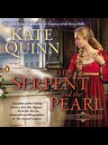 The Serpent and the Pearl: The Borgia, Book 1