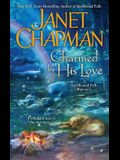 Charmed by His Love
