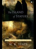 The Island of Statues: An Arcadian Faery Tale in Two Acts