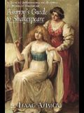 Asimov's Guide to Shakespeare: A Guide to Understanding and Enjoying the Works of Shakespeare