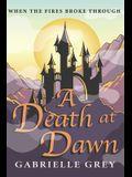A Death at Dawn
