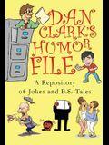 Dan Clark's Humor File