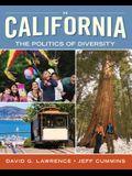 California: The Politics of Diversity