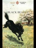 Black Beauty: Abridged for children and with 21 original illustrations by the author (Aziloth Books)