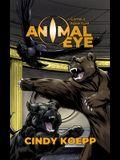 Animal Eye: a GameLit Adventure