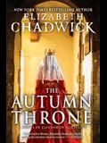 The Autumn Throne