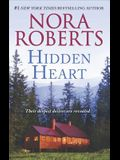 Hidden Heart: An Anthology