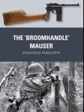 The 'broomhandle' Mauser