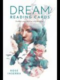 Dream Reading Cards: Awaken Your Intuitive Subconscious