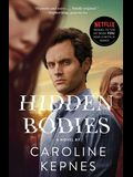 Hidden Bodies, 2: (A You Novel)