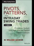 Pivots, Patterns, and Intraday Swing Trades: Derivatives Analysis with the E-Mini and Russell Futures Contracts