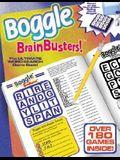 Boggle Brainbusters!