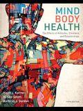 Karren: Mind/Body Health_5