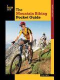 Mountain Biking Pocket Guide