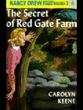 Nancy Drew 06: The Secret of Red Gate Farm