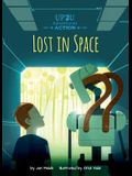 Lost in Space: An Up2u Action Adventure