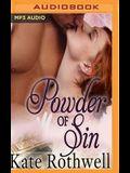 Powder of Sin