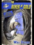 The River of Gold