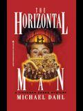 Horizontal Man: Finnegan Zwake #1