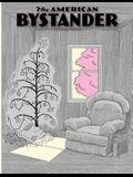 The American Bystander #19