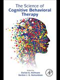 The Science of Cognitive Behavioral Therapy