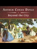 Beyond the City, with eBook