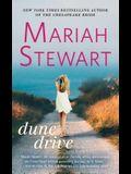 Dune Drive, 12
