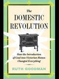 The Domestic Revolution: How the Introduction of Coal Into Victorian Homes Changed Everything