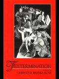 Textermination: A Novel