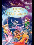 The Dance of the Star Fairies (Thea Stilton: Special Edition #8), 8