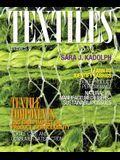 Textiles: Basics