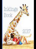 Inklings Book 2017