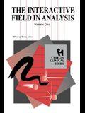 Interactive Analysis