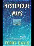 Mysterious Ways (Terry Davis Library)