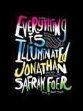 Everything Is Illuminated Lib/E