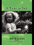 A Year in Ink, Vol. 5