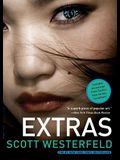 Extras (The Uglies)