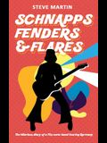 Schnapps Fenders & Flares: The hilarious diary of a 70s cover band touring West Germany