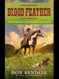 Blood Feather